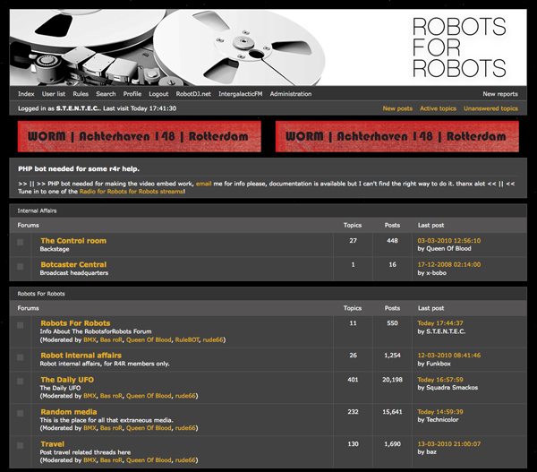 http://www.robotsforrobots.net/img/various/r4r-mercury.jpg